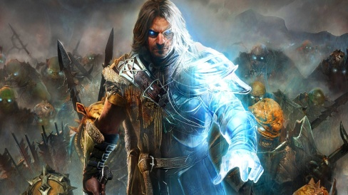 Talion_middle_earth_shadow_of_mordor-1920x1080